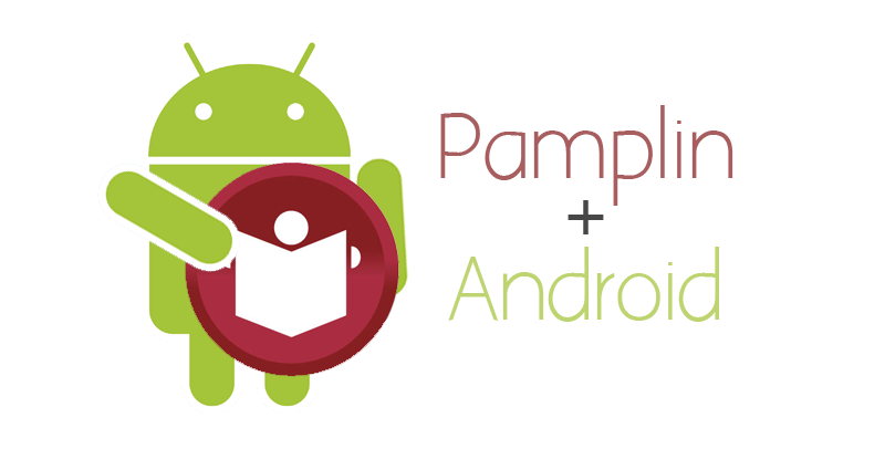 pamplin_android